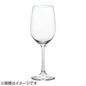 石塚硝子 ISHIZUKA GLASS プレジール ワイン300(3ヶ入) <PPLH501>[PPLH501]