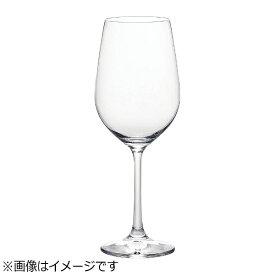 石塚硝子 ISHIZUKA GLASS プレジール ワイン350(3ヶ入) <PPLH601>[PPLH601]