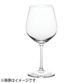 石塚硝子 ISHIZUKA GLASS プレジール ブルゴーニュ(3ヶ入) <PPLH701>[PPLH701]