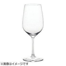 石塚硝子 ISHIZUKA GLASS プレジール ボルドー(3ヶ入) <PPLH801>[PPLH801]