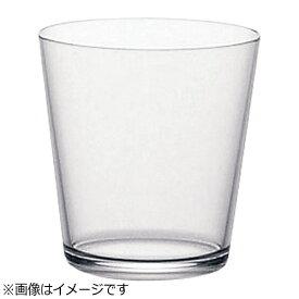 石塚硝子 ISHIZUKA GLASS テネル オールド10(3ヶ入) L6646 <PTN0401>[PTN0401]