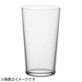 石塚硝子 ISHIZUKA GLASS テネル タンブラー6(3ヶ入) L6647 <PTN0501>[PTN0501]