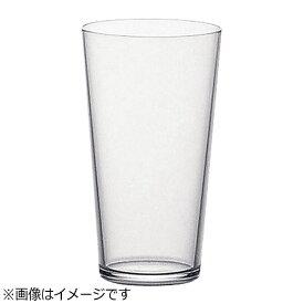 石塚硝子 ISHIZUKA GLASS テネル タンブラー10(3ヶ入) L6648 <PTN0601>[PTN0601]