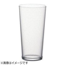 石塚硝子 ISHIZUKA GLASS テネル タンブラー12(3ヶ入) L6649 <PTN0701>[PTN0701]