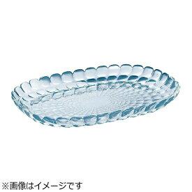 グッチーニ GUZZINI ティファニー トレー L ブルー 2796.0081 <NGT5204>[NGT5204]