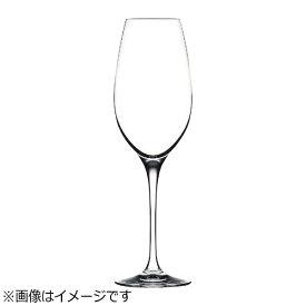アールシーアール RCR RCRインヴィーノ シャンパンフルート(6ヶ入) RC254270 <RIV0602>[RIV0602]