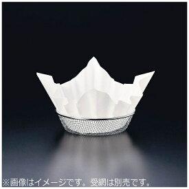 マイン MIN 紙すき鍋 奉書 (300枚入) 白 <QKM8501>[QKM8501]