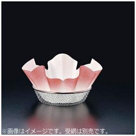 マイン MIN 紙すき鍋 奉書 (300枚入) 梅 <QKM8601>[QKM8601]