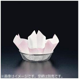 マイン MIN 紙すき鍋 奉書 (300枚入) 桜 <QKM8602>[QKM8602]