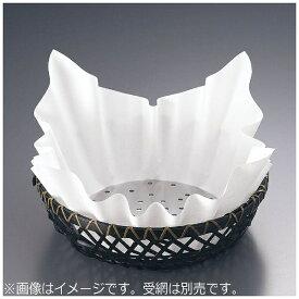 マイン MIN 紙すき鍋 奉書 (300枚入) 角 底径150mm <QKM8101>[QKM8101]