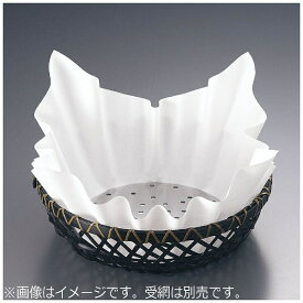 マイン MIN 紙すき鍋 奉書 (300枚入) 角 底径170mm <QKM8102>[QKM8102]