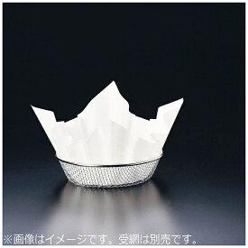 マイン MIN 紙すき鍋 舞 (300枚入) 白 <QKM8001>[QKM8001]