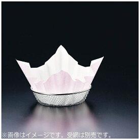 マイン MIN 紙すき鍋 舞 (300枚入) 桃 <QKM8002>[QKM8002]