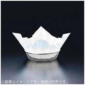 マイン MIN 紙すき鍋 舞 (300枚入) 青 <QKM8003>[QKM8003]