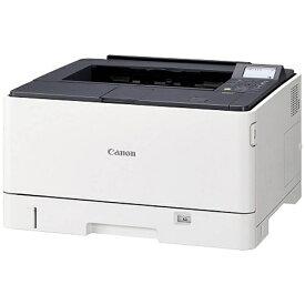 キヤノン CANON LBP443i モノクロレーザープリンター Satera [はがき〜A3][LBP443I]【プリンタ】