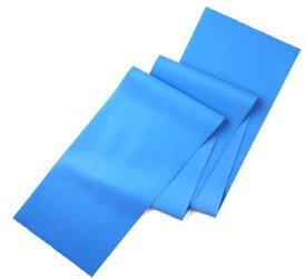 La-VIE ラ・ヴィ 健康グッズ ストレッチ・コリほぐし・フィットネスチューブ フィットネスバンド ハード(ブルー) 3B-3012