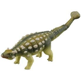 タカラトミー TAKARA TOMY アニア AL-14 アンキロサウルス