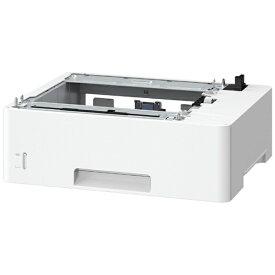 キヤノン CANON 【純正】 ペーパーフィーダー (640枚) PF-C1