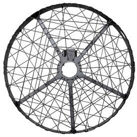 DJI ディージェイアイ Mavic Part31 Propeller Cage MP31PC