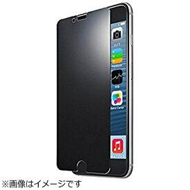 坂本ラヂヲ iPhone 7用 GRAMAS Protection Glass 360°プライバシー GL-106PF