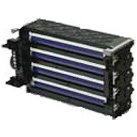 富士ゼロックス Fuji Xerox CT350591 純正ドラムカートリッジ[CT350591]