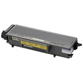 富士ゼロックス Fuji Xerox CT201697 純正トナー トナーカートリッジ(8.0K) モノクロ[CT201697]