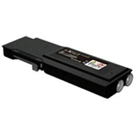 富士ゼロックス Fuji Xerox CT202089 純正トナー ブラック 大容量[CT202089]