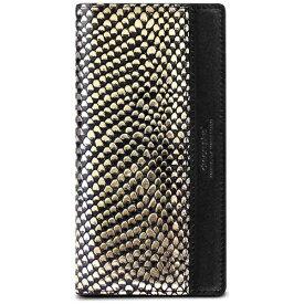 ROA ロア iPhone6/6s Plus Ashley Jacket