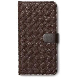 ROA ロア iPhone6/6s Plus Mesh Diary