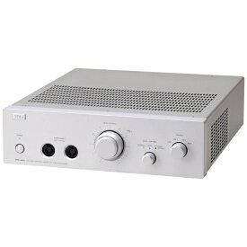 STAX スタックス STAX専用ヘッドホンアンプ SRM-T8000[SRMT8000]