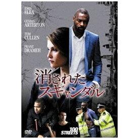 ソニーピクチャーズエンタテインメント Sony Pictures Entertainment 消されたスキャンダル 【DVD】
