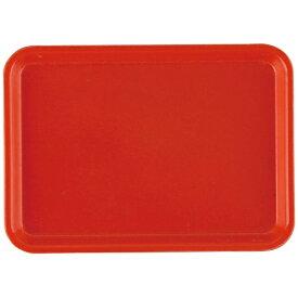 キャンブロ社 CAMBRO キャンブロ カムトレー(FRP) シトラスオレンジ 125×180mm <EKM0138>[EKM0138]