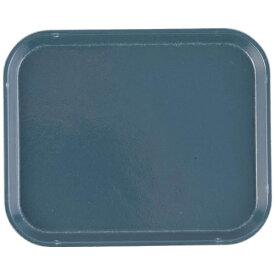 キャンブロ社 CAMBRO キャンブロ カムトレー(FRP) スレートブルー 205×250mm <EKM0119>[EKM0119]
