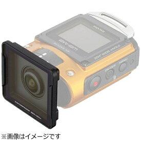 リコー RICOH 水中レンズプロテクター O-LP1632[OLP1632]