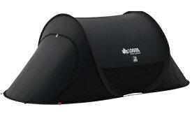 ロゴス LOGOS シェルター Black UV ポップフルシェルター -AG 71809022