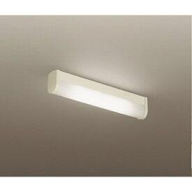 大光電機 DAIKO DXL-81295C キッチン照明 白塗装 [昼光色 /LED /要電気工事][DXL81295C]