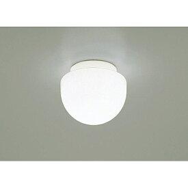 大光電機 DAIKO DXL-81285C 浴室照明 白 [昼白色 /LED /防湿型 /要電気工事][DXL81285C]