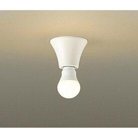 大光電機 DAIKO DXL-81287C LEDシーリングライト [電球色][DXL81287C]