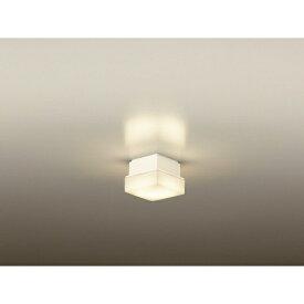 大光電機 DAIKO DXL-81292C 浴室照明 白 [電球色 /LED /防湿型 /要電気工事][DXL81292C]