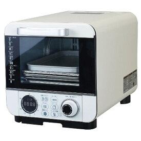 ドウシシャ DOSHISHA COR-100B コンベクションオーブン PIERIA(ピエリア)[COR100B]