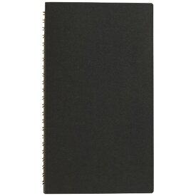 富士フイルム FUJIFILM ましかくプリント用ポケットアルバム (ましかく 89x89/2段40枚収納) ブラック