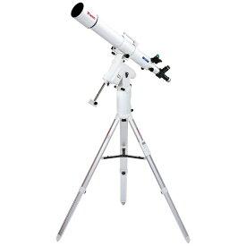 ビクセン Vixen SX2-A105M 2 天体望遠鏡 [屈折式 /スマホ対応(アダプター別売)][SX2A105M2] 【メーカー直送・代金引換不可・時間指定・返品不可】