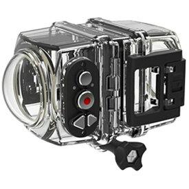 コダック Kodak SP360 4K用ダブル防水ケース WPH03