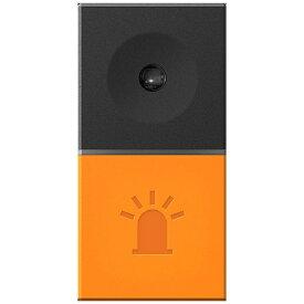 ソニー SONY 〔iOS/Androidアプリ[Bluetooth4.0] MESH ワイヤレスファンクショナルタグ LEDタグ MESH-100LE[MESH100LE]