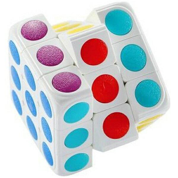 PAITECHNOLOGY 〔スマートトイ:iOS/Android対応〕 Cube-tastic! キューブタスティック Pai Technology