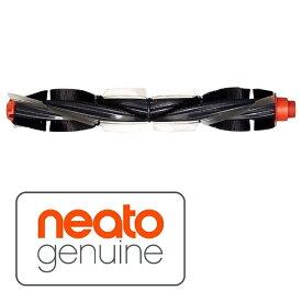 ネイトロボティクス NEATO ROBOTICS ネイト ボットバック用 コンボブラシR