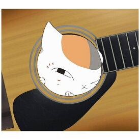 ソニーミュージックマーケティング 佐香智久/フローリア 期間生産限定アニメ盤 【CD】