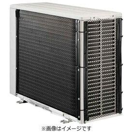 三菱 Mitsubishi Electric 室外機保護カバー MAC-761HK[MAC761HK]