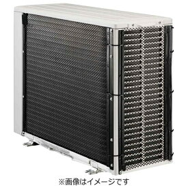 三菱 Mitsubishi Electric 室外機保護カバー MAC-763HK[MAC763HK]