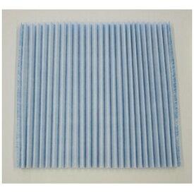 ダイキン DAIKIN 空気清浄機 交換用プリーツフィルター KAC998A41[KAC998A41]